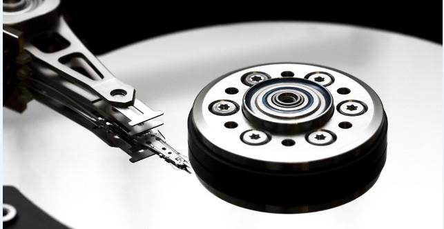 监控硬盘对于监控系统的意义是有目共睹的,除了监控探头外,能够
